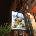 Photo of Le Cap'Tain