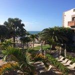 Foto de Lopesan Villa del Conde Resort & Corallium Thalasso