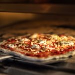 Bocca Buona - pizza, pasta & basta.