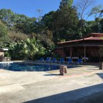 Photo de Pacific Paradise Resort