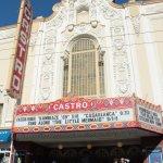 Teatro histórico