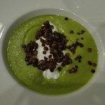 Photo de Salbora Restaurant