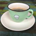 Photo of About Cafe' Koh Samui