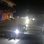 صورة فوتوغرافية لـ Buzios Ariau Hotel