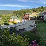 Termas Puyehue Wellness & Spa Resort Photo