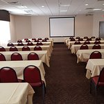 Foto de Best Western Philadelphia South - West Deptford Inn
