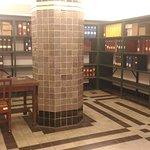 Mandiri Museum의 사진
