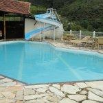 Photo de Hotel Fazenda Caledonia Inn