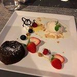 Photo of Andreas Italian Restaurant & Grill