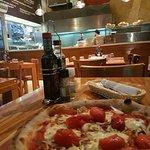 Foto de CIBO Ristorante Pizzeria