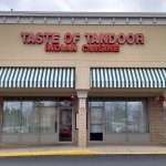Photo of Taste of Tandoor