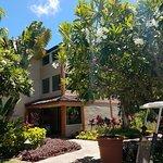 Фотография Kauai Coast Resort at the Beachboy