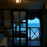 Photo of Sea View Lodge Boutique Hotel