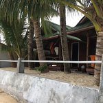 Photo of Beer's House Beach Bungalows