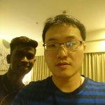 TA_IMG_20180124_214301_large.jpg