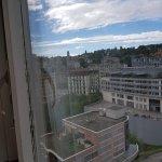 NH Fribourg Foto