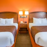 Photo de AmericInn Lodge & Suites Albert Lea