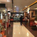 Photo of Golden Tulip Hotel Qasr Al Nasiriah Riyadh