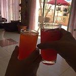 Photo de Hotel & Club Lella Meriam