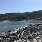 Foto de Playa la Ropa