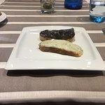 Foto de Restaurante Melanosporum