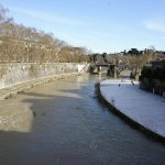 Photo of Fiume Tevere