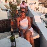 Ξενοδοχείο Acropolis Select Φωτογραφία