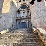 Foto de Hotel Museu Llegendes de Girona