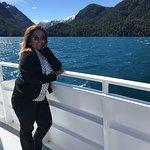 Foto de Turisur Navegando la Patagonia