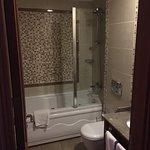 Photo de GLK PREMIER The Home Suites & Spa
