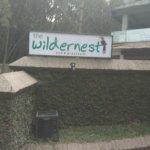Photo de Wildernest Bed & Breakfast