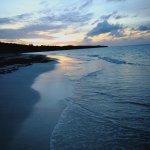 Photo de Guardalavaca Beach