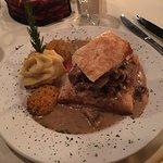Photo of Miguel's Restaurant