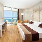 Photo of Hotel Best Semiramis