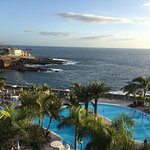 Foto de Roca Nivaria GH - Adrian Hoteles