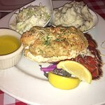 Photo of The Lobster Pot