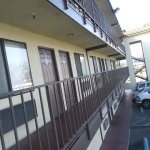 Foto de Red Roof Inn Tulare - Downtown / Fairgrounds