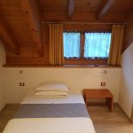 Photo of Hotel Posta Ristorante
