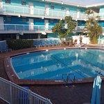 Bilmar Beach Resort Foto
