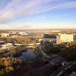 Photo of Hyatt Regency Orlando