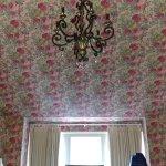 Foto de Rosewood Victoria Inn