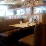 Photo of Thunderbird Restaurant