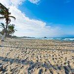 Photo of Agua Dorada Beach Hotel by LIDOTEL