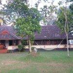 Photo of The Pamba Heritage Villa