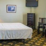 Foto de Finlen Hotel and Motor Inn