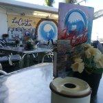 Bar La Costa