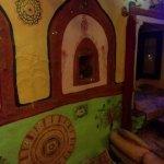 Photo of The Surya Restaurant