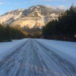 West Glacier KOA Foto