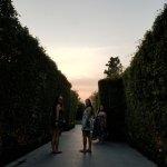 V Villas Hua Hin, MGallery by Sofitel Foto
