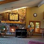 AmericInn Lodge & Suites Kearney